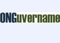 nONGuvernamental Radio Guerrilla