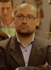 NGO_Claudiu Popa