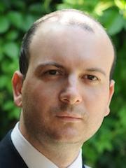 NGO_Iulian Babeanu