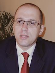 NGO_Sergiu Sebesi