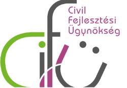 Agentia de dezvoltare Civila Ungaria