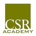 CSR Academy