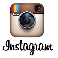 foto 4 septembrie instagram