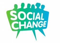 foto stire social change 7 ian 2014