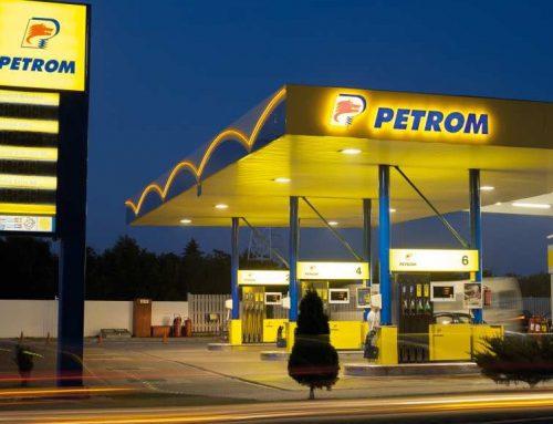 13.500 de formulare depuse de angajații OMV Petrom în Campania 2%