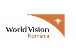 World Vision logo2