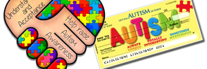 foto help autism