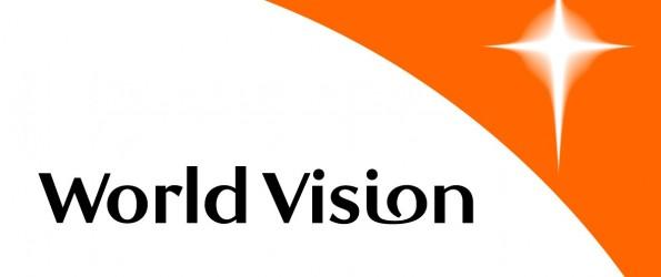 foto worldvision