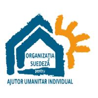 foto organizatia suedeza