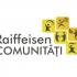"Prima etapa de evaluare din cadrul ""Raiffeisen Comunitati"" 2014 s-a incheiat"