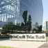 UniCredit Tiriac Bank sprijin arta contemporana romaneasca