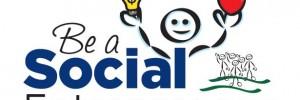 foto social antreprenoriat social