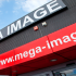 Fondul Mega Image pentru Comunitate si-a desemnat castigatorii