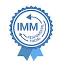 IMM Responsabil Social