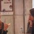 Start pentru Maskar, un proiect de interventie culturala in Lunca Dunarii