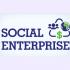 Intreprinderea sociala Ecosens va lansa in Timisoara doua puncte de consum responsabil