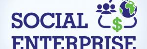 SocialEnterprise_graphic2