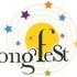 Au ramas 7 zile de inscrieri la ONGFest