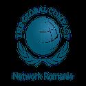 Global Compact Romania