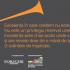 Porsche Romania si Fundatia Comunitara Bucuresti lanseaza Mobilizam excelenta
