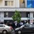 Fundatia Policlinici Sociale Regina Maria deschide cea de-a doua Policlinica Sociala in Bucuresti