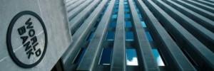 foto banca mondiala