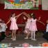 Concordia coloreaza visele copiilor de 20 de ani