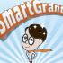Asociatia TechSoup Romania si Google Romania lanseaza SmartGrants pentru ONG-uri