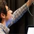 Platforma educationala Energy University a Schneider Electric ajunge la 500.000 de cursanti
