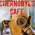 Greenpeace, Terra Mileniul III si Bankwatch marcheaza 30 de ani de la Cernobil printr-o proiectie de film