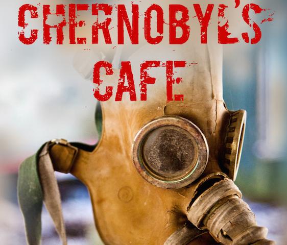 foto 2 cernobil