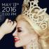 Loredana va sustine un concert caritabil la New York pentru educatia copiilor din Romania