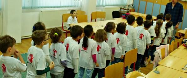 foto salvati copiii
