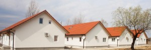 foto habitat