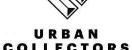 foto 2 urban