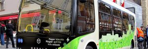 autobuz-electric-cluj
