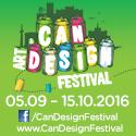 Art & Can Festival