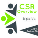 CSR Overview  Editia a IV-a