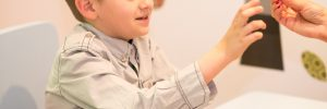 foto-help-autism
