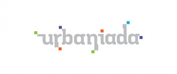 urbaniada-02