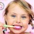 Asociatia pentru Sanatate Dentara are grija de dantura copiilor