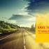 Incep inscrierile pentru cea de-a opta editie a Maratonului DHL Stafeta Carpatilor