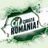 CIF curata pentru a patra oara Romania