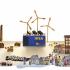 IKEA Romania lanseaza Fondul IKEA pentru Mediul Urban