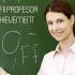 JAR da startul programelor internationale educatie pentru viata si cariera