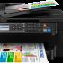 Doar 2 din 10 angajati din companiile romanesti folosesc imprimante eco-friendly