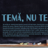 Lidl Romania sprijina copiii si adolescentii cu afectiuni oncologice