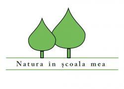 logo proiect