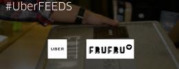 UberFEEDS-Blog