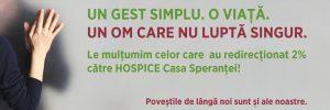 foto hospice